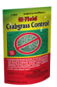 Hi-Yield® Crabgrass Control