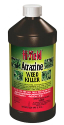 Hi-Yield® Atrazine Weed Killer