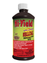 Hi-Yield® Super Concentrate Killzall™ Weed and Grass Killer