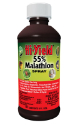 Hi-Yield® 55 Malathion Insect Spray