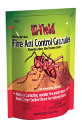 Hi-Yield® Imported Fire Ant Control Granules