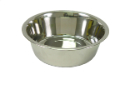 Valhoma Stainless Steel Bowl