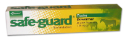 Safe-Guard® Equine Dewormer