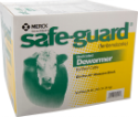 Safe-Guard® Molasses Block - Coastal Ag Supply
