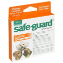 Safe-Guard® Canine Dewormer - Coastal Ag Supply