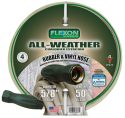 Flexon® All-Weather Hose