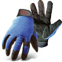 Boss® Guard™ Leather Palm Multi-Purpose Gloves