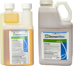Demon® Max - Coastal Ag Supply