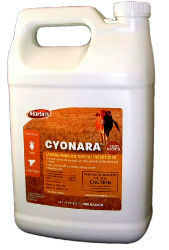 Martins® Cyonara™ Pour On - Coastal Ag Supply