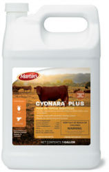 Martins® Cyonara™ Plus