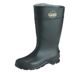 Servus® CT Rubber Boots