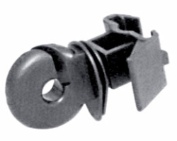 T-Post Insulator TI364