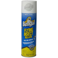 Bengal® Flying Insect Killer