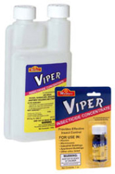 Martin's® Viper Insect Concentrate