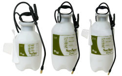 Chapin® SureSpray™ Select Sprayer