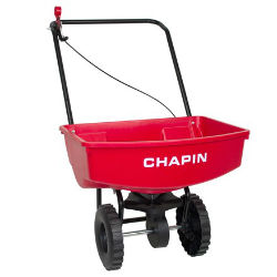 Chapin® 65-Pound Lawn Spreader