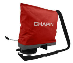 Chapin® SureSpread Professional Bag Spreader