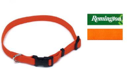 Remington Nylon Adjustable Collar