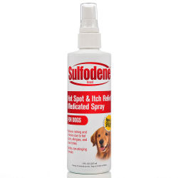 Sulfodene® Skin Medication for Dogs - Coastal Ag Supply