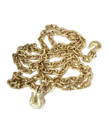 Laclede Tow & Binder chains