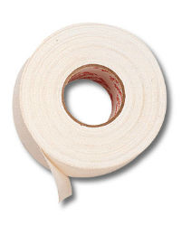 Andover® Cloth Tape