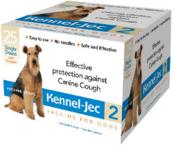 Durvet® Kennel-Jec™ 2 - Coastal Ag Supply