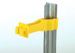 DARE® Back Side T-Post Insulator - Coastal Ag Supply