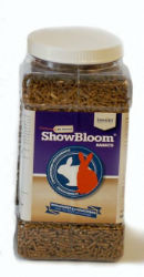 ShowBloom® For Rabbits - Coastal Ag Supply