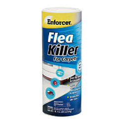 ENFORCER® Flea Killer for Carpets