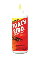 ENFORCER® Roach Ridd® - Coastal Ag Supply