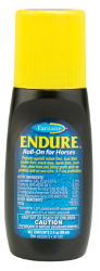 Endure® Roll-On