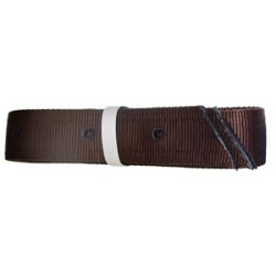 Valhoma® Off Strap - Coastal Ag Supply