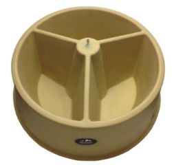 High Country Bull Feeder - Coastal Ag Supply