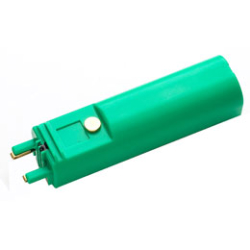 Hot-Shot® Green Motor HS1