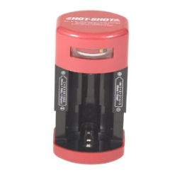 Hot-Shot® Battery Tester R104