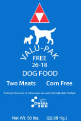 Valu-Pak 26-18 - Coastal Ag Supply