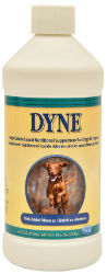 Dyne® High Calorie Liquid Nutritional Supplement for Dogs & Puppies