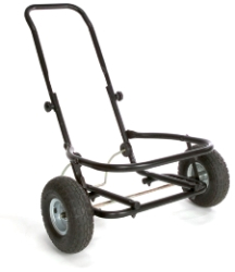 Little Giant® Muck Cart - Coastal Ag Supply
