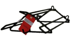 Rigid Saddle Rack 920