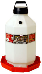 Little Giant™ Large Capacity Fountain Waterer