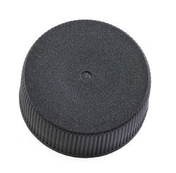 Little Giant™ Mold Rite Black Cap