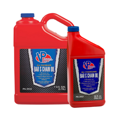 VP Bar & Chain Oil - Coastal Ag Supply