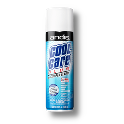 Andis® Cool Care Plus - Coastal Ag Supply