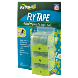 RESCUE!® Fly Tape