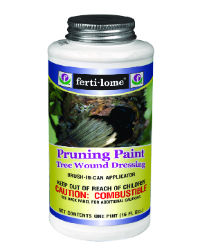 ferti•lome® Pruning Paint - Brush On