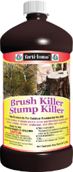 ferti•lome® Brush Killer Stump Killer