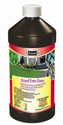 ferti•lome® Weed Free Zone