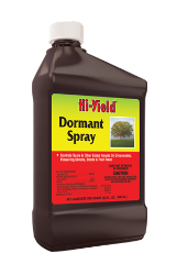Hi-Yield® Dormant Spray