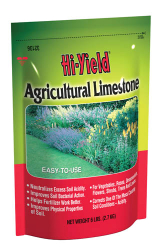 Hi-Yield® Agricultural Limestone
