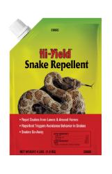 Hi-Yield® Snake Repellent